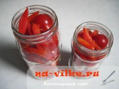 cherri-na-zimu-4