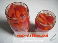 cherri-na-zimu-5