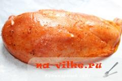 grudka-s-paprikoy-3