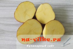 kartofel-v-mundire-02