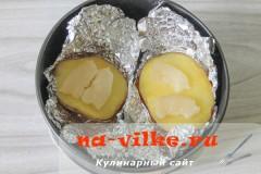 kartofel-v-mundire-06