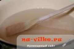 kompot-iz-kizila-5