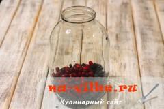 kompot-iz-kizila-ezheviki-2