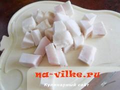 kotlety-iz-shuki-05