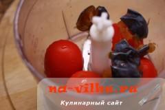 lukovie-kotlety-09