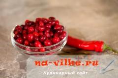 marinovanniy-kizil-1