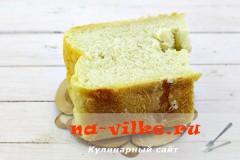 panirovochnie-suhari-1