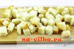 panirovochnie-suhari-2