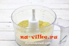 panirovochnie-suhari-5