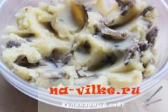 pirozhki-kartofel-shampinion-03