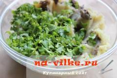 pirozhki-kartofel-shampinion-04