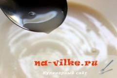 pirozhki-kartofel-shampinion-05