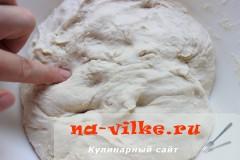 pirozhki-kartofel-shampinion-06