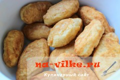 pirozhki-kartofel-shampinion-09