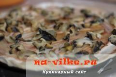 pizza-s-rapanami-4