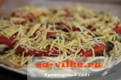 pizza-s-rapanami-6