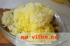 ponchiki-kartofel-02