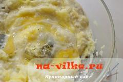 ponchiki-kartofel-05