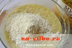 ponchiki-kartofel-06