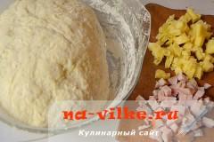 ponchiki-kartofel-07
