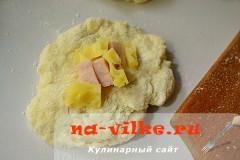 ponchiki-kartofel-08