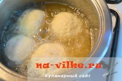 ponchiki-kartofel-09
