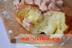 ponchiki-kartofel-10