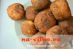 ponchiki-kartofel-11