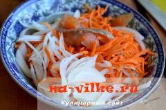salat-iz-gorbushi-04