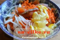 salat-iz-gorbushi-05