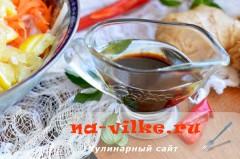 salat-iz-gorbushi-07
