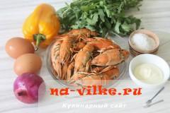 salat-s-rakovimi-sheykami-1