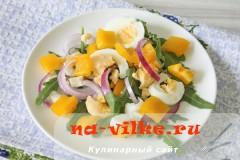 salat-s-rakovimi-sheykami-5