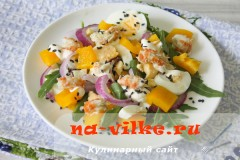 salat-s-rakovimi-sheykami-7