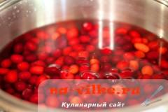 sous-iz-kizila-03