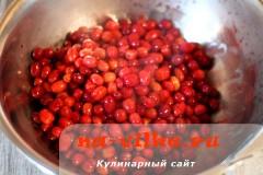 sous-iz-kizila-06