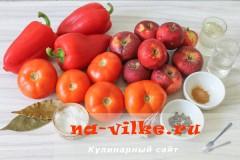 sous-krasnodarskiy-01