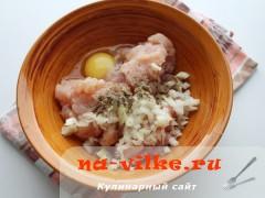 sup-s-lisichkami-i-frikadelkami-04