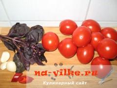 tomaty-s-bazilikom-2