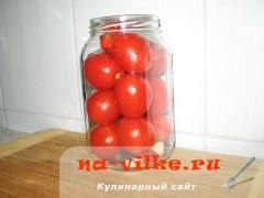 tomaty-s-bazilikom-3
