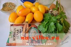 zheltie-konservirovannie-pomidory-01