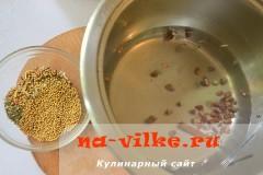 zheltie-konservirovannie-pomidory-06