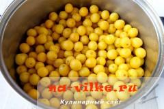 alycha-5minut-1