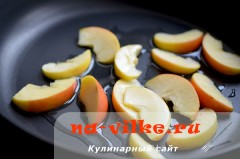 fried-fruits-2