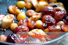 fried-fruits-6
