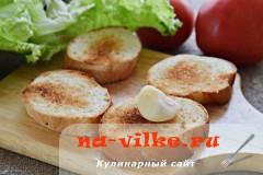grenki-baklazhan-pomidor-03