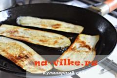 grenki-baklazhan-pomidor-06