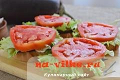grenki-baklazhan-pomidor-08