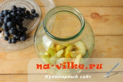 kompot-vinograd-jabloko-02