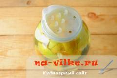 kompot-vinograd-jabloko-05